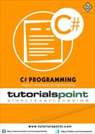 csharp tutorial